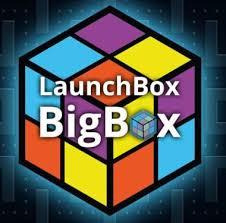 Big HammerHead Box - Posts | Facebook